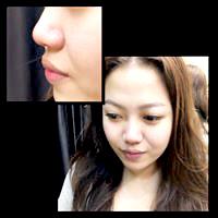 Female Piercer Singapore GTF Indra Bahadur 1 (3)