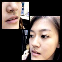 Female Piercer Singapore GTF Indra Bahadur 6 (1)