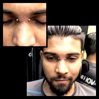 Female Piercer Singapore GTF Indra Bahadur 6 (2)