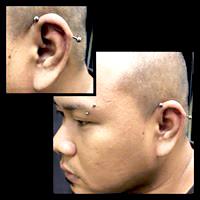 Female Piercer Singapore GTF Indra Bahadur 6 (3)