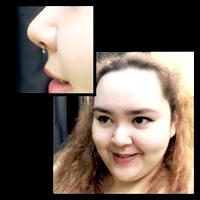 Female Piercer Singapore GTF Indra Bahadur 7 (3)