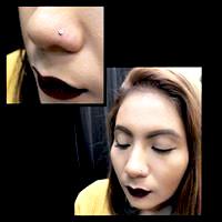 Female Piercer Singapore GTF Indra Bahadur 9 (1)