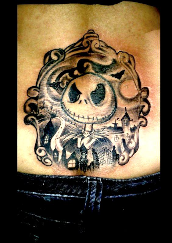 Philip Gurkha Tattoo Family Indra Bahadur6 (9)