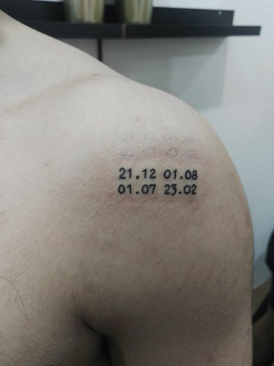 Philip Gurkha Tattoo Family Indra Bahadur7 (6)