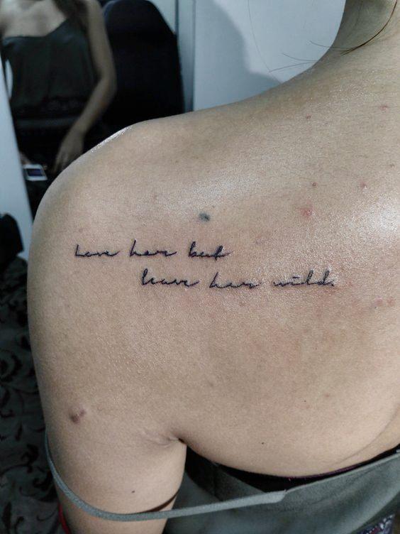 Philip Gurkha Tattoo Family Indra Bahadur8 (2)