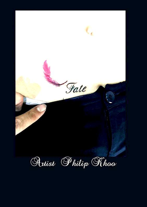 Philip Gurkha Tattoo Family Indra Bahadur8 (4)
